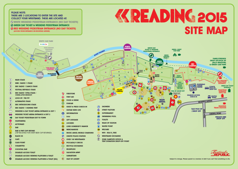 reading_2015_sitemap_20-08-15